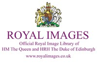 Royal Images