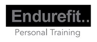 Endurefit Personal Training