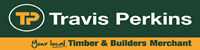 Travis-Perkins Thanks Jarvo